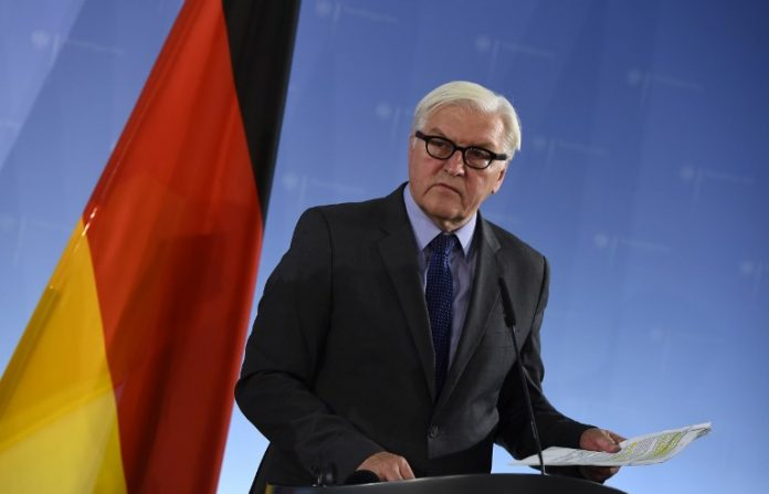 presidenti-gjerman-steinmeier-e-uron-presidenten-osmanin-dhe-e-fton-te-takohen-se-shpejti