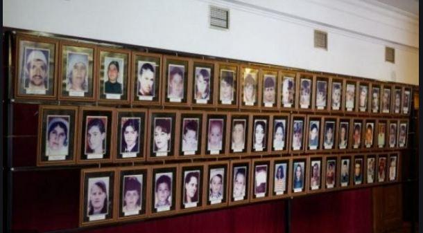 pdk:-masakrat-na-perkujtojne-se-sa-shtrenjte-i-ka-kushtuar-liria-kosoves