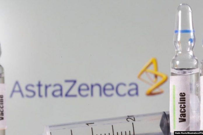 kompania-e-vaksinave-astrazeneca-refuzon-bisedimet-me-perfaqesuesit-e-be-se