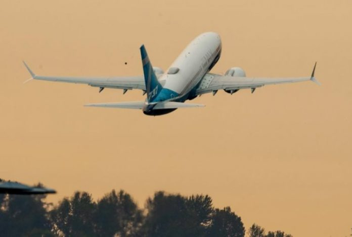 "aeroplanet-737-max-te-""boeingut""-te-gatshem-te-kthehen-ne-evrope-pas-dy-aksidenteve-fatale"