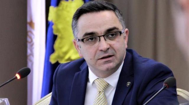 besnik-tahiri-kerkon-qe-te-ndryshohet-rregullorja-e-kuvendit-te-kosoves