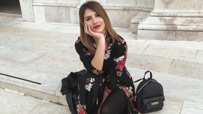 kengetarja-shqiptare-ben-deklaraten-e-papritur:-me-ka-tradhetuar