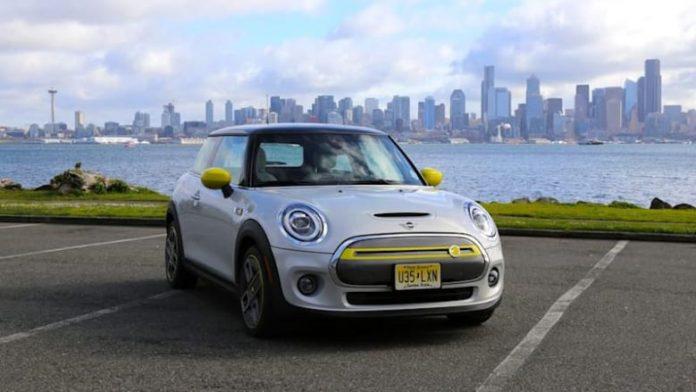 washingtoni-miraton-masen-qe-do-te-ndaloje-shitjen-e-makinave-me-gaz-nga-viti-2030,-per-nje-te-ardhme-me-automjete-elektrike