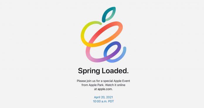 ngjarja-e-apple,-prill-2021:-cfare-te-prisni
