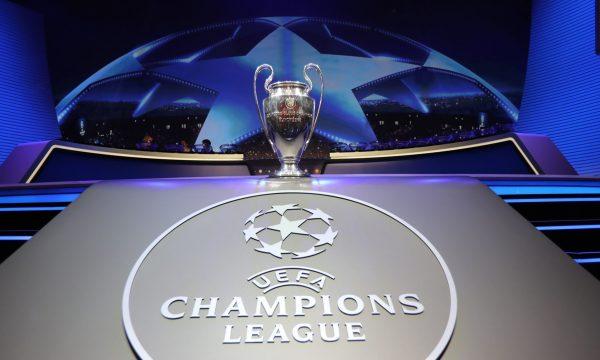 uefa:-pritet-largimi-i-gjysmefinalisteve-te-liges-se-kampioneve-qe-do-te-marrin-pjese-ne-superlige