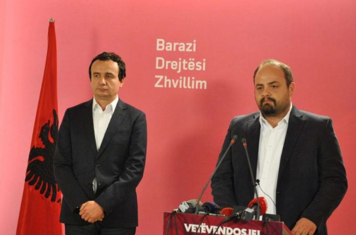 boiken-abazi-per-zgjedhjet-ne-shqiperi:-presim-te-vije-e-te-votoje-edhe-albin-kurti