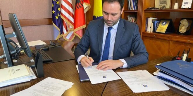 konjufca-pranon-leter-urimi-nga-kryetari-i-keshillit-kombetar-te-zvicres
