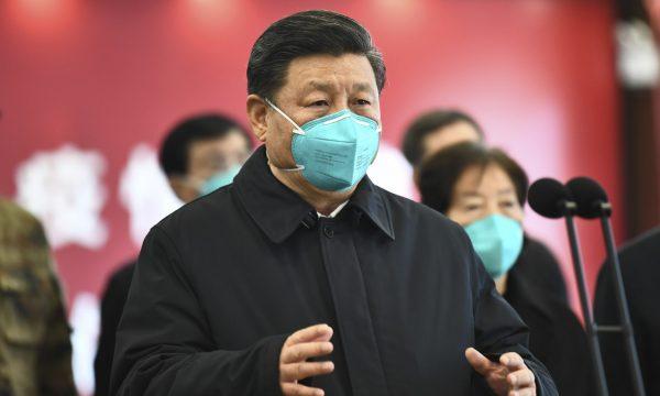 propaganda-kineze:-njerezit-po-vdesin-nga-vaksina-e-pfizer-it,-covid-19-erdhi-nga-ushtria-amerikane
