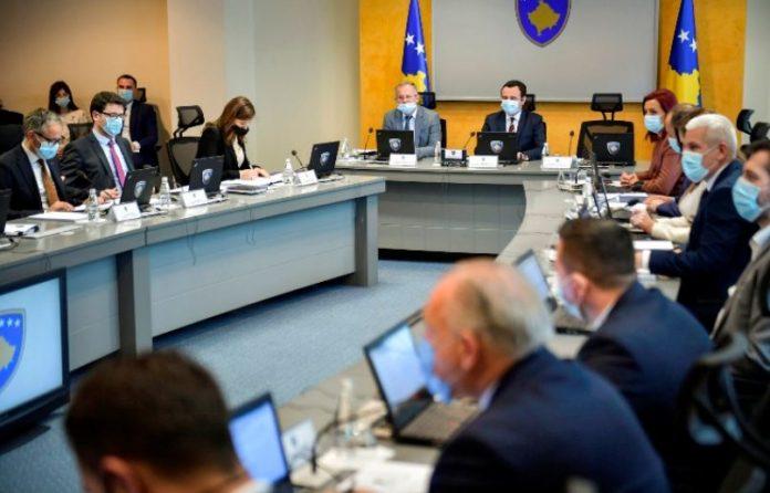 qeveria-ndan-6.8-milione-euro-per-barna-nga-lista-esenciale-dhe-miraton-kornizen-afatmesme-per-vitet-2022-2024