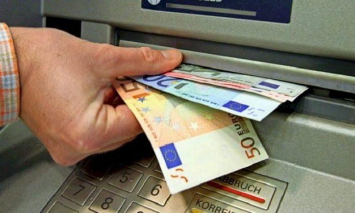 punetori-i-bankes-raporton-32-kartemonedha-te-falsifikuara