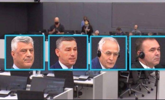 hoxhaj:-thaci,-veseli,-krasniqi-dhe-selimi-jane-heronj-te-gjalle-te-kosoves