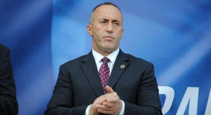 haradinaj:-nese-kosoves-i-pamundesohet-anetaresimi-ne-okb-dhe-nato-te-bashkohemi-me-shqiperine