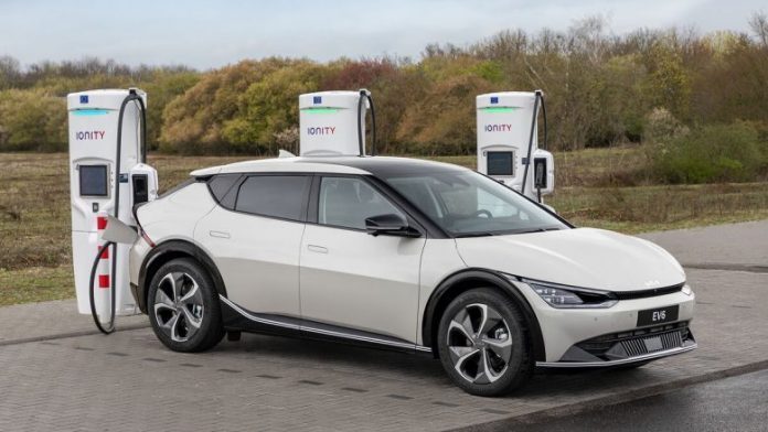 vetura-elektrike-kia-dhe-ionity:-tarifa-me-te-uleta-per-klientet-ev6