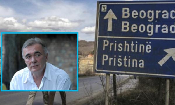 kercenon-akademiku-serb:-kushdo-qe-e-nenshkruan-njohjen-e-kosoves-do-te-vdese-para-se-te-thahet-boja