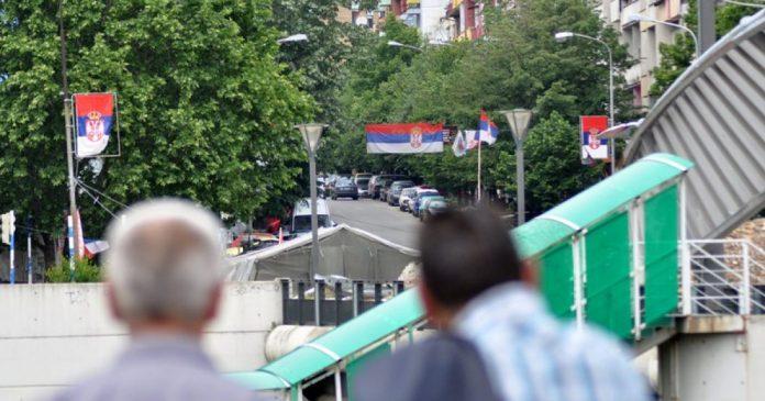 shqiptaret-e-veriut-ndjehen-te-diskriminuar-nga-qeveria
