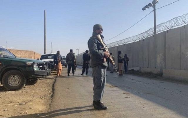 talibanet-leshojne-deklarate-teksa-nis-terheqja-e-forcave-te-huaja-nga-afganistani