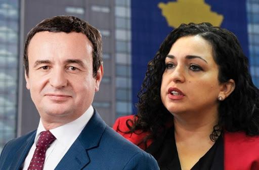 nga-sa-gjuhe-i-flasin-politikanet-kosovare?