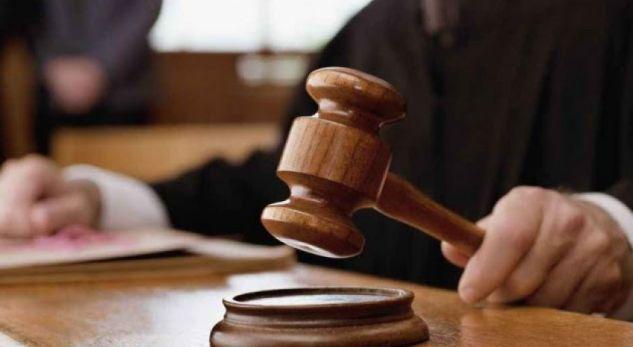 gjykimi-ne-mungese-sfidues-per-shkak-te-mungeses-se-profesionalizmit-nga-gjyqesori-e-prokuroria