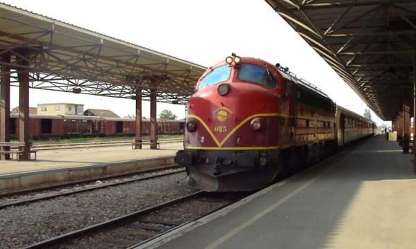 rritet-per-85%-transporti-i-mallrave-me-tren