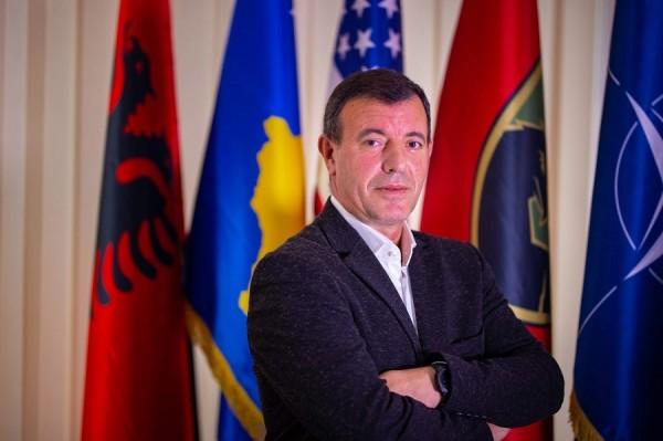 xhafer-gashi-zgjidhet-kryetar-i-iniciativës-qytetare-për-obiliq