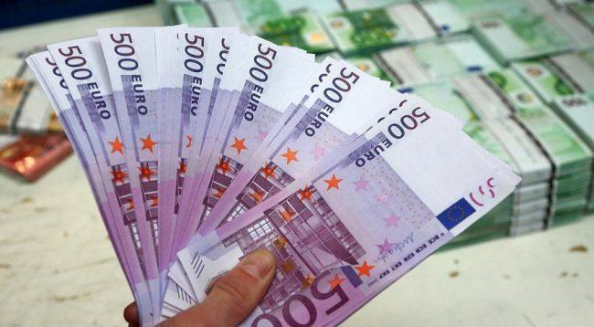kosovari-qe-u-be-si-luftetar-i-uck-se-ia-zhvat-1-milion-euro-avokatit-te-njohur-ne-tirane