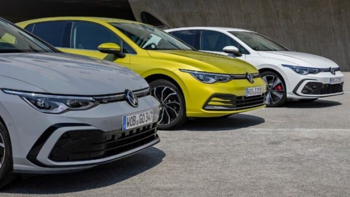 tregu-evropian-i-makinave-po-rimekembet-shume-ngadale