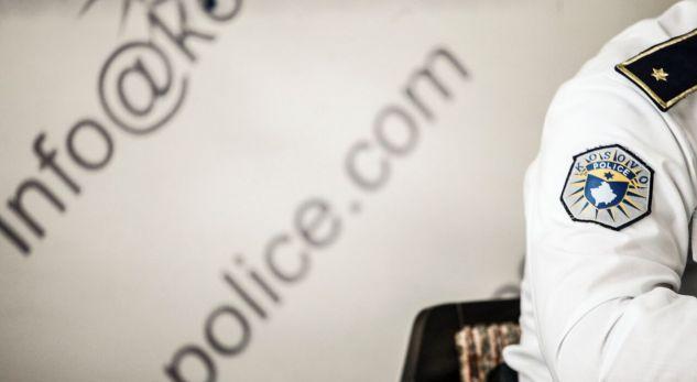 gruaja-nga-ferizaj-ne-polici:-nje-mashkull-me-sulmoi-seksualisht,-kisha-frike-ta-raportoje