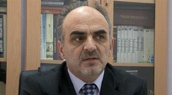 zotëri-zkm-bislimi,-me-serbinë-po-bëjmë-negociata-e-jo-dialog!