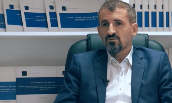 miftaraj:-jane-plotesuar-kushtet-juridike-qe-kosova-te-padise-serbine