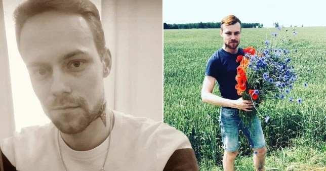 vdes-29-vjecari-i-djegur-pas-lagies-me-benzine,-sepse-ishte-homoseksual-(foto)