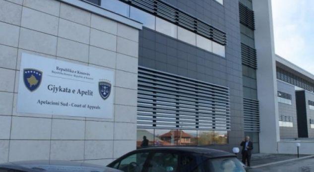 lajmeroi-rrejshem-gjyqtarin-si-kryes-te-nje-vepre-penale,-i-ulet-denimi-avokatit-kosovar
