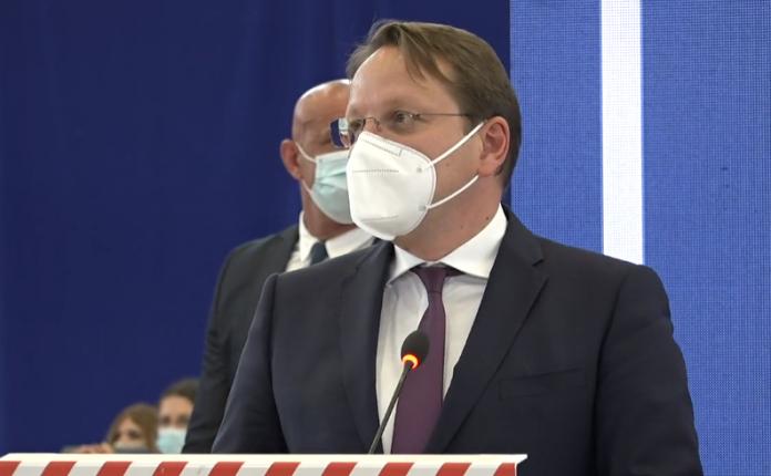 varhelyi:-kosova-do-marre-si-donacion-nga-be-rreth-100-mije-vaksina-pfizer