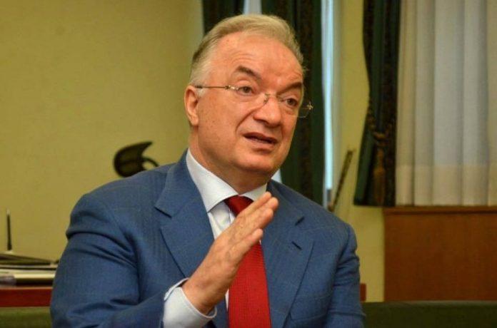 xhavit-haliti-tregon-pse-ish-presidenti-hashim-thaci-nuk-e-paditi-serbine-per-gjenocid