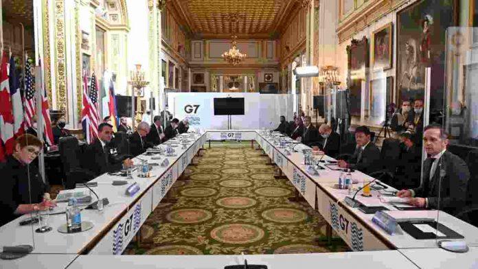 ministrat-e-jashtem-te-g-7-i-bejne-thirrje-kosoves-dhe-serbise-per-dialog-konstruktiv