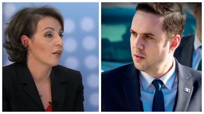 mcallister-kritik-ndaj-be-se:-te-mbaje-premtimin-per-liberalizimin-e-vizave-per-kosoven
