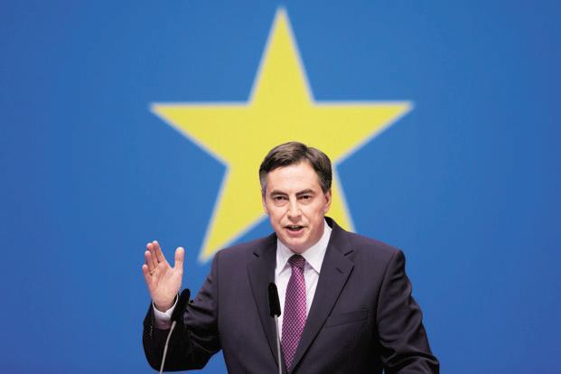 eurodeputeti-i-ashper-ndaj-be'se:-te-mbaje-premtimin-per-liberalizimin-e-vizave-per-kosoven