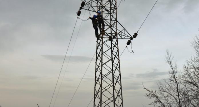11-milioneshi-per-energjine-elektrike-ne-veri-mund-te-shkoj-ne-kushtetuese