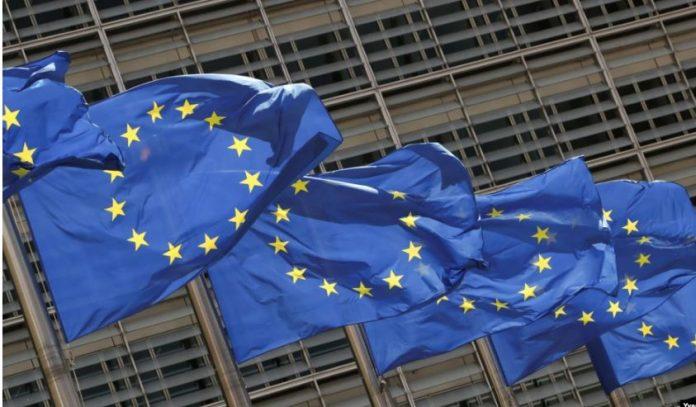 ministrat-e-be-se-me-10-maj-diskutojne-per-ballkanin,-dialogu-kosove-–-serbi-pritet-te-jete-nje-nder-pikat-kryesore