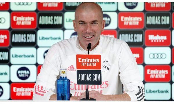 "zidane:-""une-jam-fajtori,-te-fokusohemi-te-kater-finalet"""