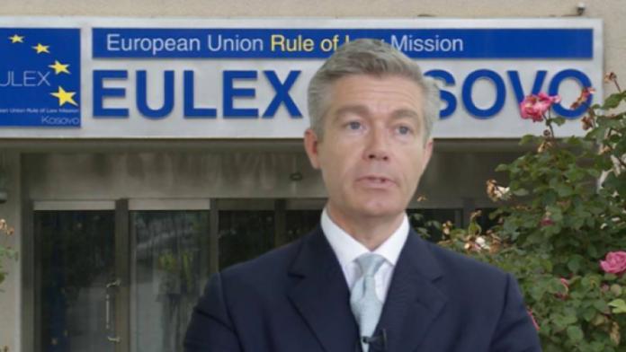 ish-gjyqtari-i-eulex-it,-simmons:-shume-shpejt-do-te-raportoj-ne-parlamentin-e-kosoves