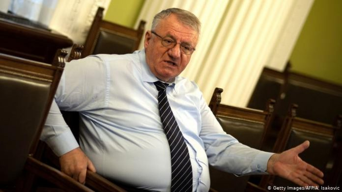 sheshel-kercenon-kroacine:-nese-ndertoni-baze-ushtarake-ne-kosove,-do-ta-sulmojme-me-raketa