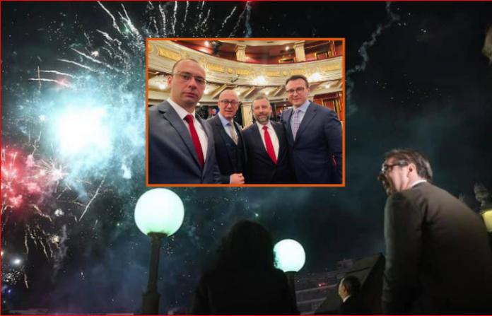 ministri-i-albin-kurtit-feston-perkrah-vuciqit-ne-serbi