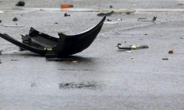 25-vjecari-kosovar-vdes-ne-nje-aksident-trafiku-ne-gjermani
