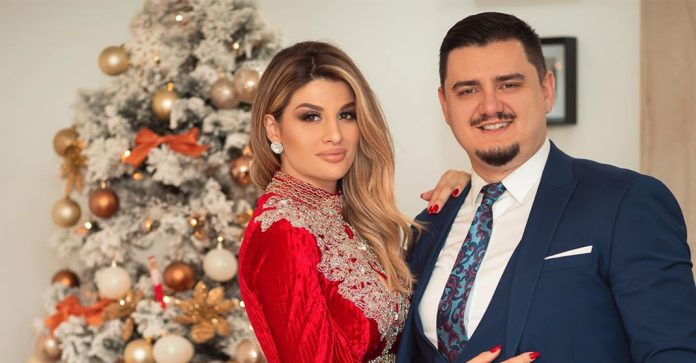 kur-gruaja-e-albanit-vishte-fustanin-e-ran-me-patika
