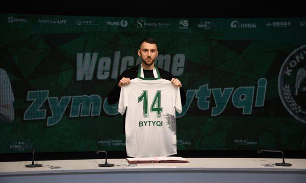 zymer-bytyqi-e-zgjedh-kosoven