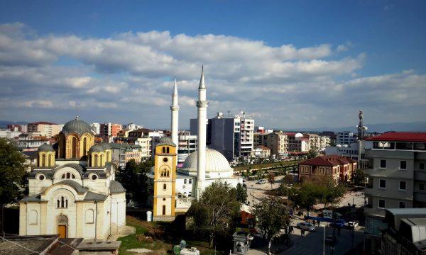 rrahje-ne-ferizaj,-lendohen-tre-qytetare-te-shqiperise