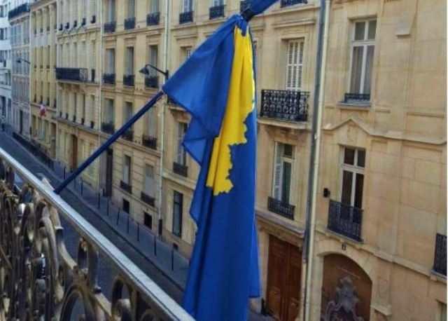 ambasada-e-republikes-se-kosoves-ne-paris-rihap-sherbimet-konsullore