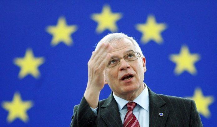 takimi-i-ministrave-te-jashtem-te-be-se,-theksohet-rendesia-e-dialogut-kosove-–-serbi