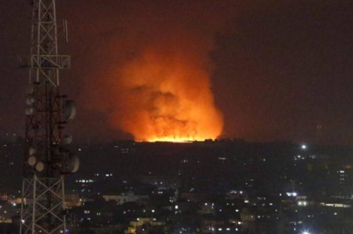 nate-luftimesh-mes-izraelit-e-hamasit:-mbi-20-viktima