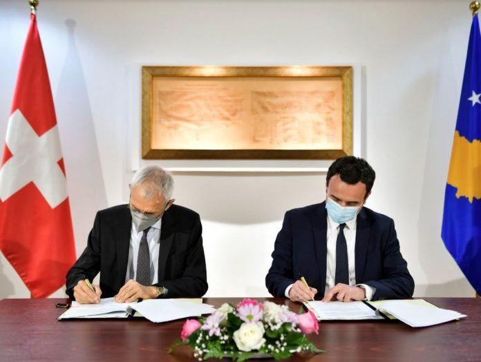 kosova-dhe-zvicra-me-bashkepunim-per-menaxhimin-e-ujerave